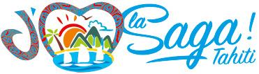 LA SAGA – TAHITI